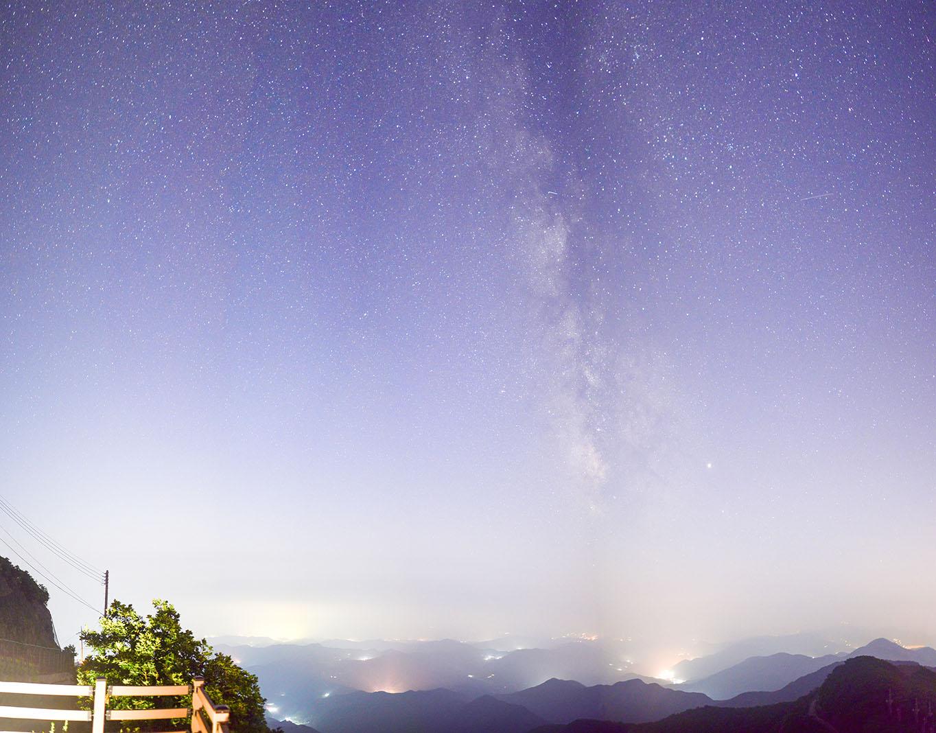 W-190804-_Panorama-10-1-.jpg
